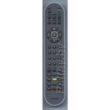 LG 6710T00008B  (LG AKB30377804)