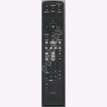 LG AKB72216901 , LG AKB72216902