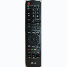 LG AKB72915207 , AKB72915202