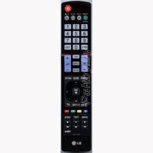 LG AKB73615308
