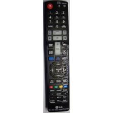 LG AKB73635408
