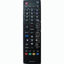 LG AKB73715669