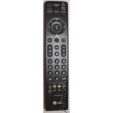 LG MKJ40653802