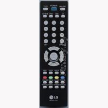 LG MKJ37815707
