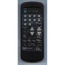 Orion 076L078090
