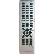 HYUNDAI DVD-3100    RAINFORD DVD-3100