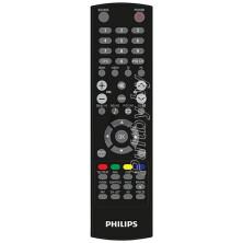 PHILIPS / ALBA / HAIER LCD