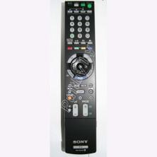 SONY RM-ED010