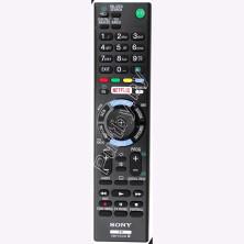SONY RMT-TX101D, RMT-TX101E