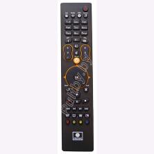 Sagemcom DSI87-1 HD (DSI74 HD)
