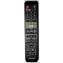 Samsung AN59-02418A