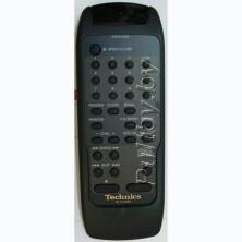 Technics EUR643880