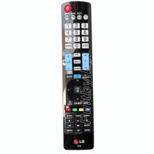 LG AKB73756571