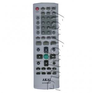 AKAI DV-P4790KDSM