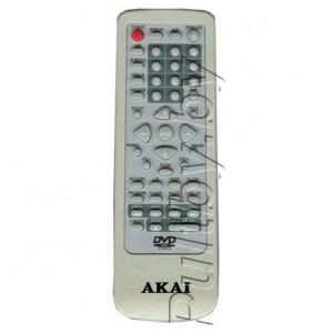 AKAI P4945