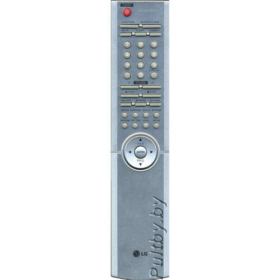 LG 6710R-EK02A