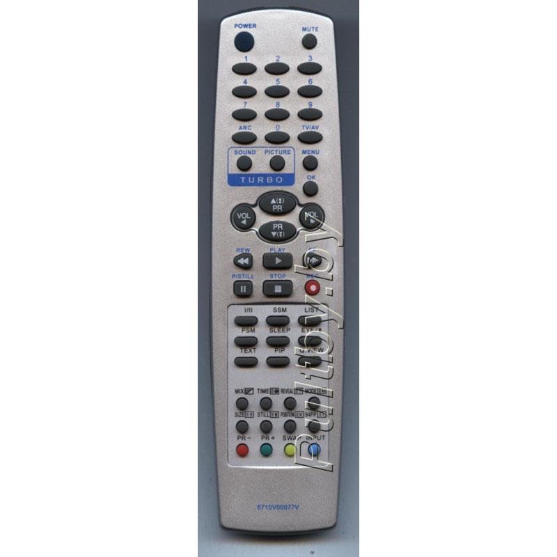 LG 6710V00077V