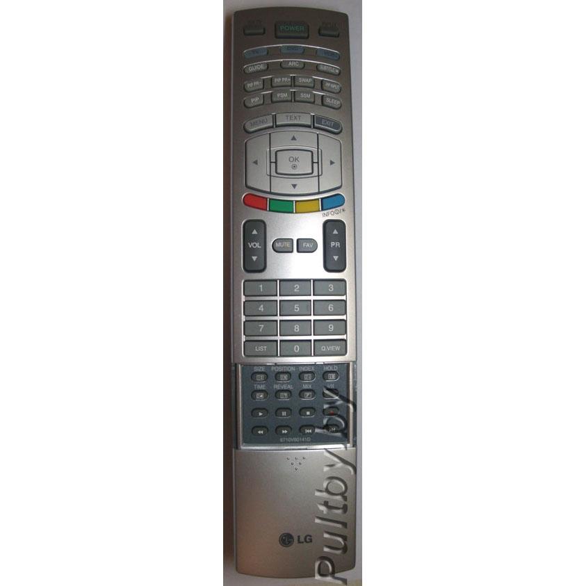 LG 6710V00141D