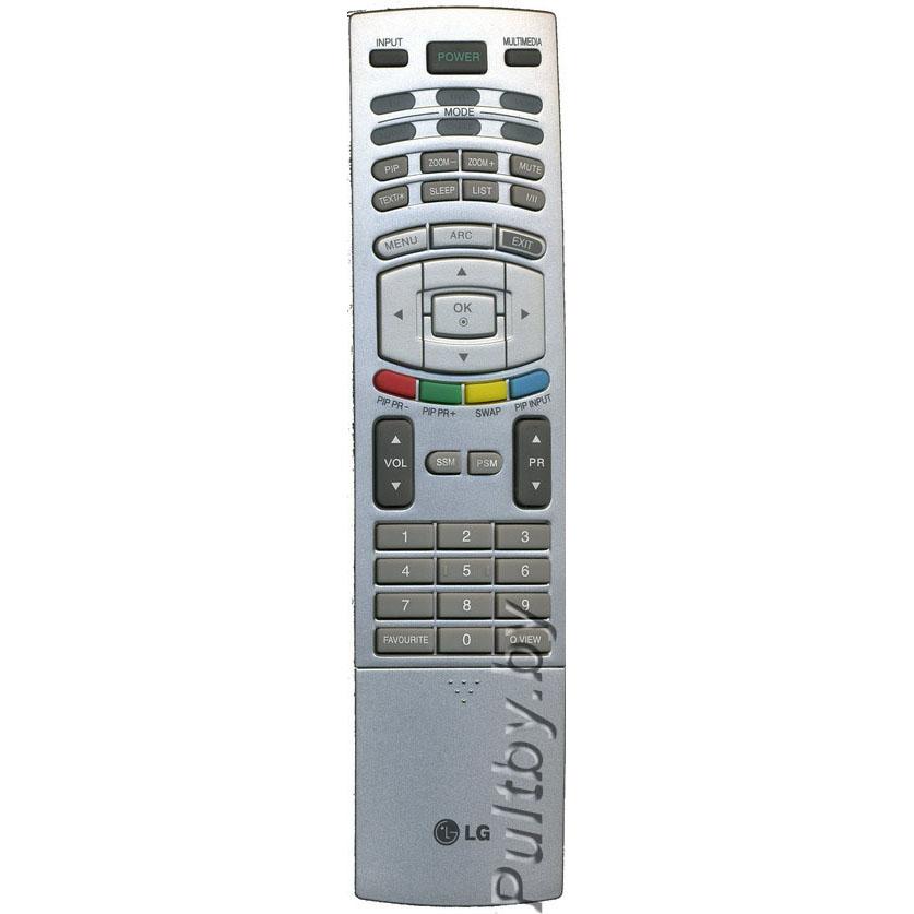 LG 6710V00151E