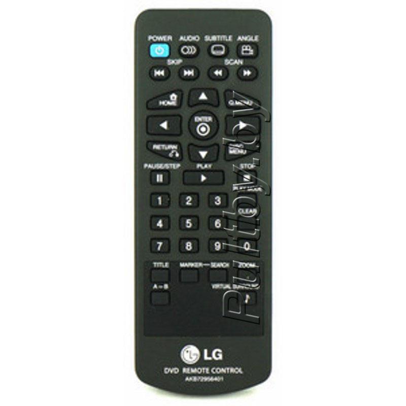 LG AKB72956401
