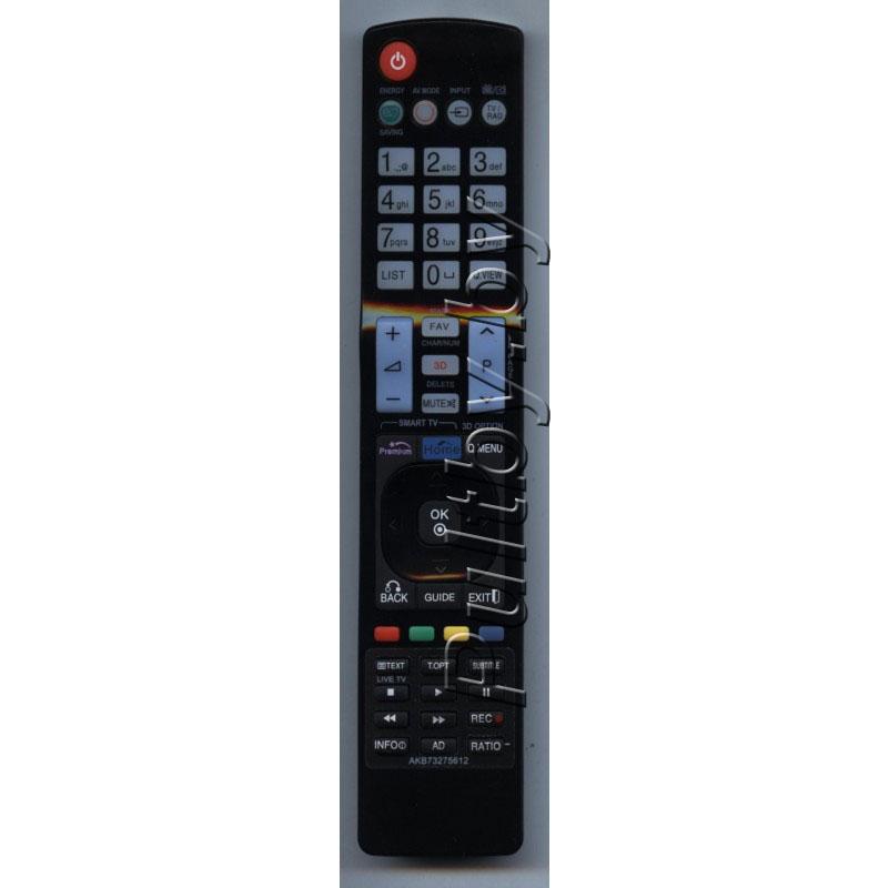 LG AKB73275612