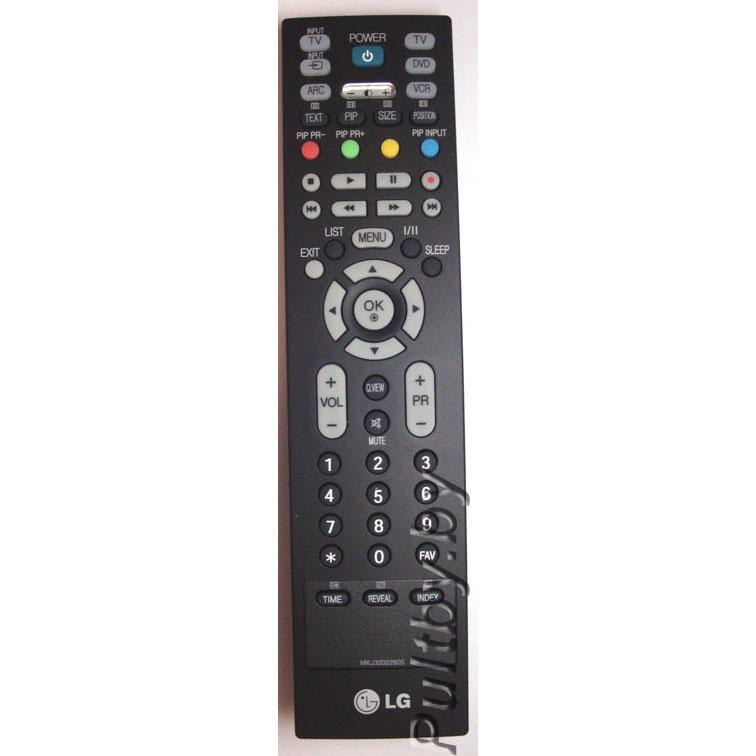 LG MKJ32022805