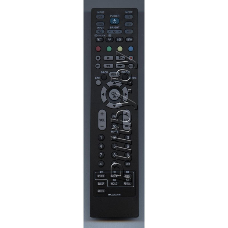 LG MKJ32022835