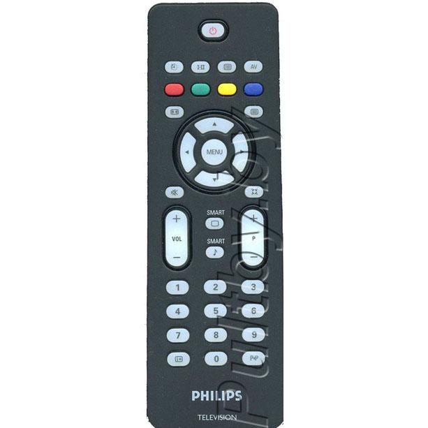 PHILIPS RC 2023615