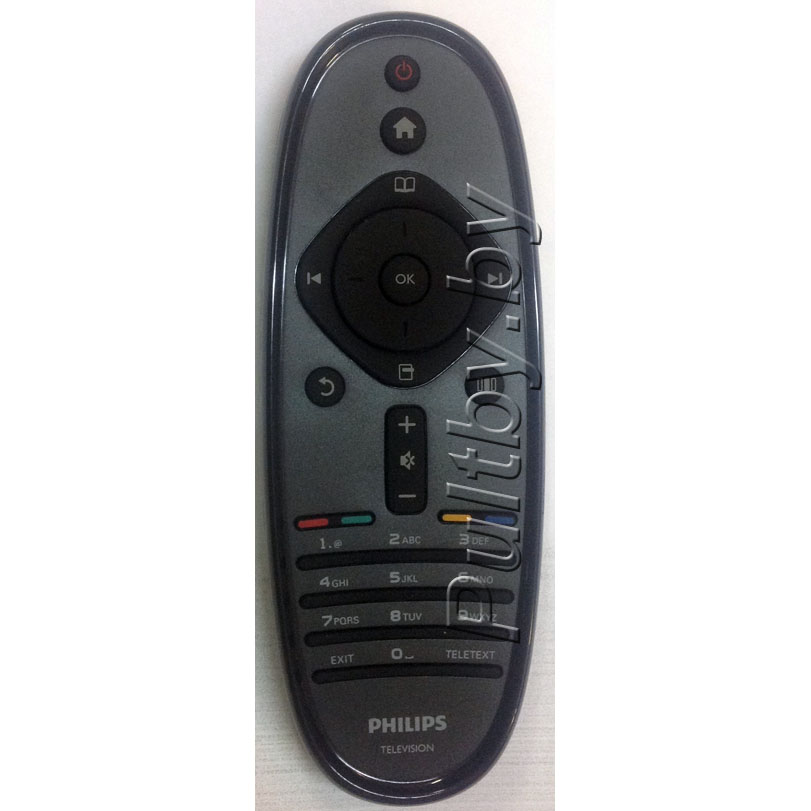 PHILIPS RC2422-549-90239