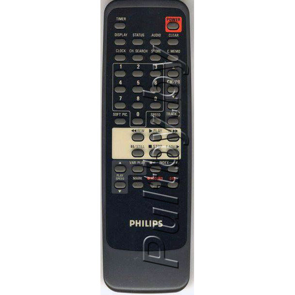 Philips RC-7960 01