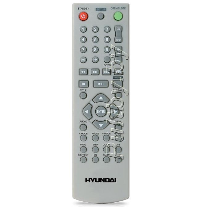 H-DVD5047-N