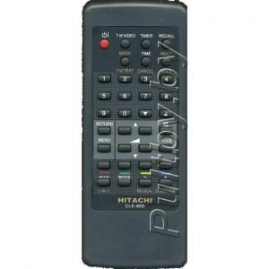HITACHI CLE-900