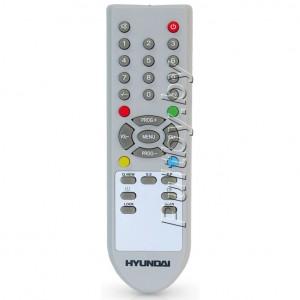 HYUNDAI TV 26T-1