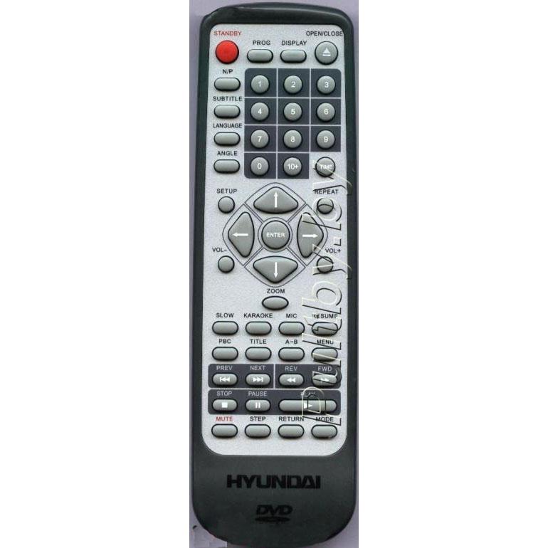 KF-8000X H-DVD5011