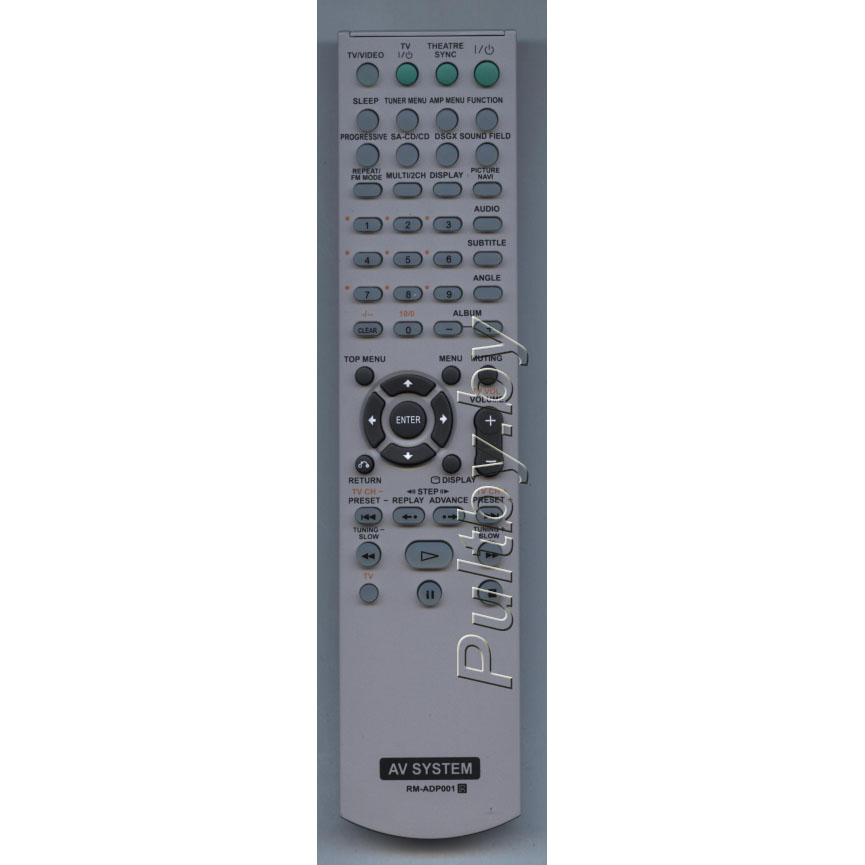 RM-ADP001