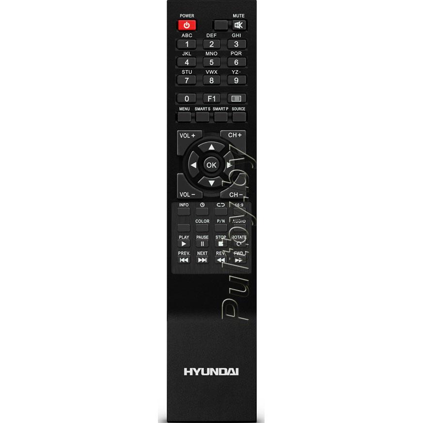 H-LED22V5_RC