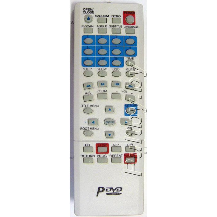 POLAR YX-10350A