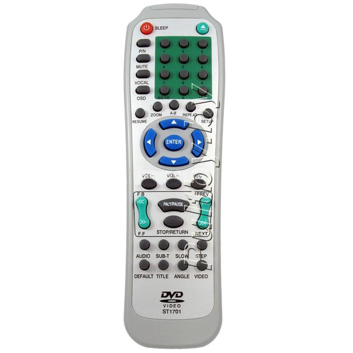 SATURN ST-1701 DVD pg