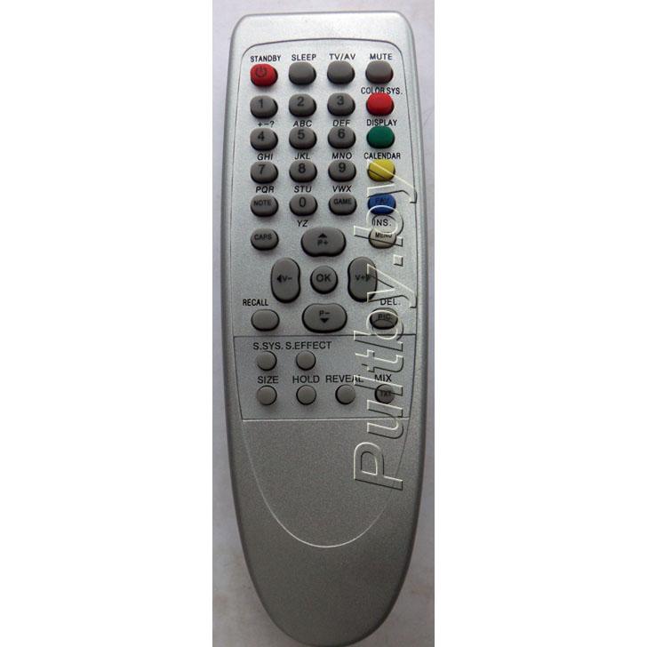 SCHNEIDER RC-1153503