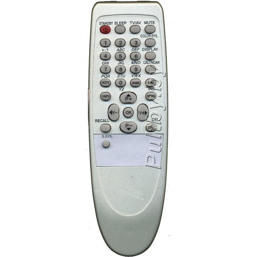 TCL RC-1153012_big