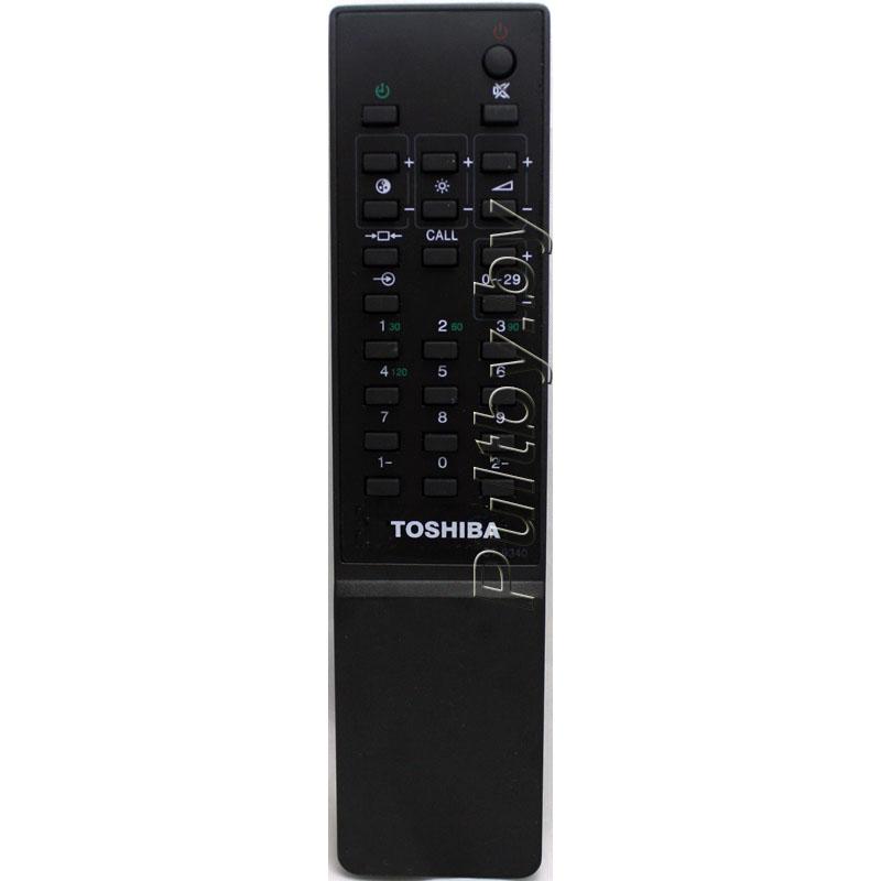 TOSHIBA CT-9430