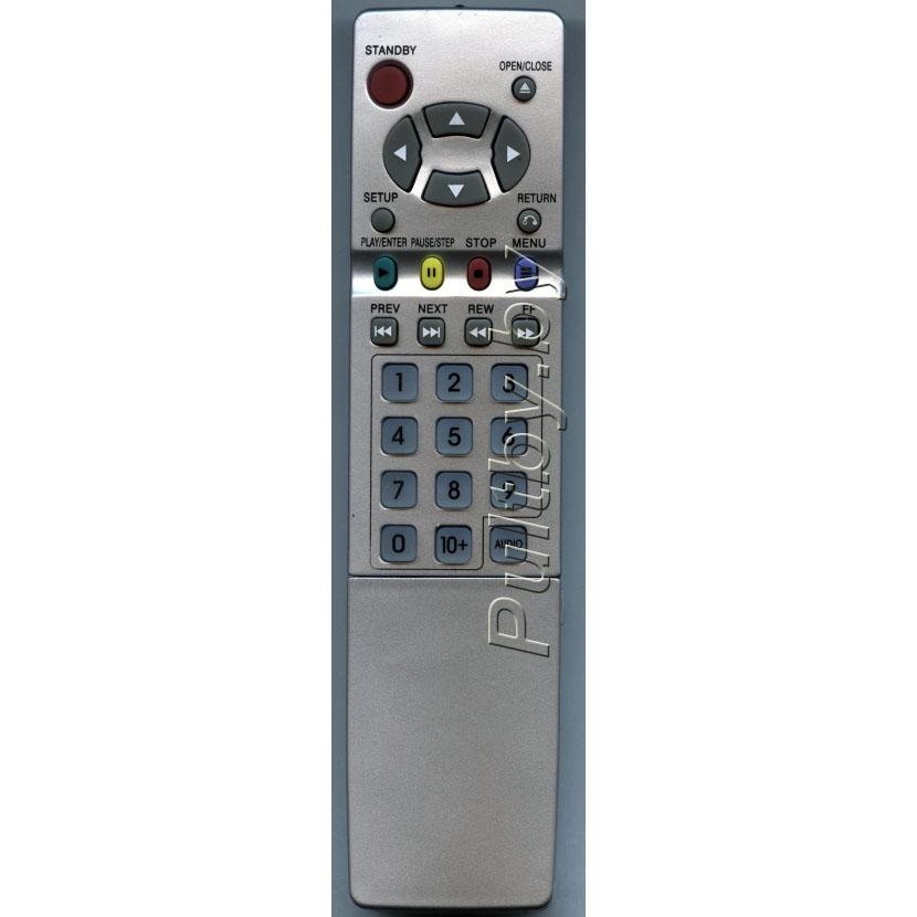 XORO HDS-201P