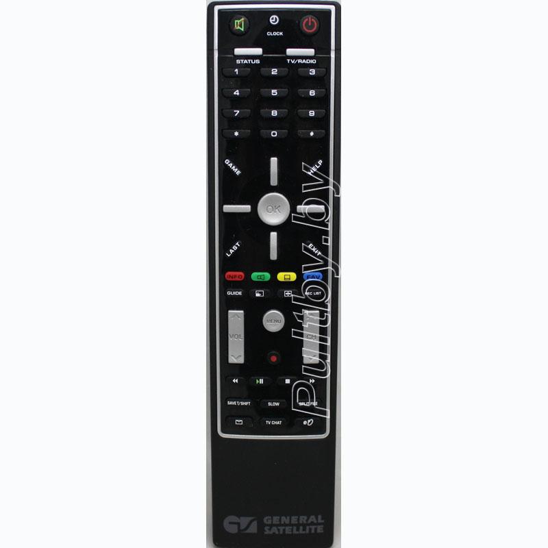 DRE TRICOLOR GS-9300