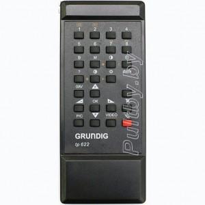 GRUNDIG TP-622
