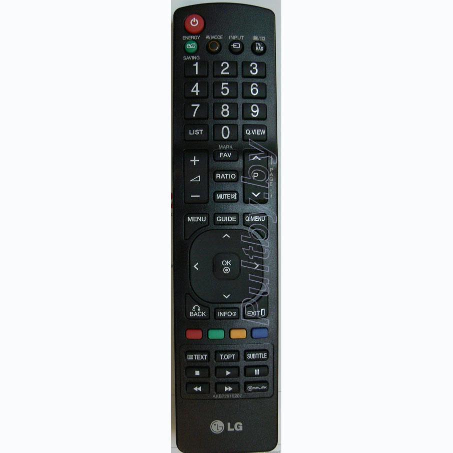LG AKB72915207