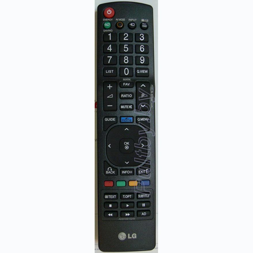 LG AKB72915244