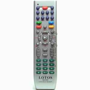 LOTOS RM-909E