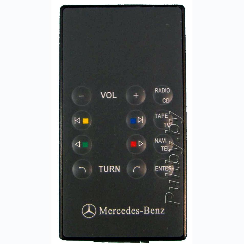 Mercedes-Benz A220