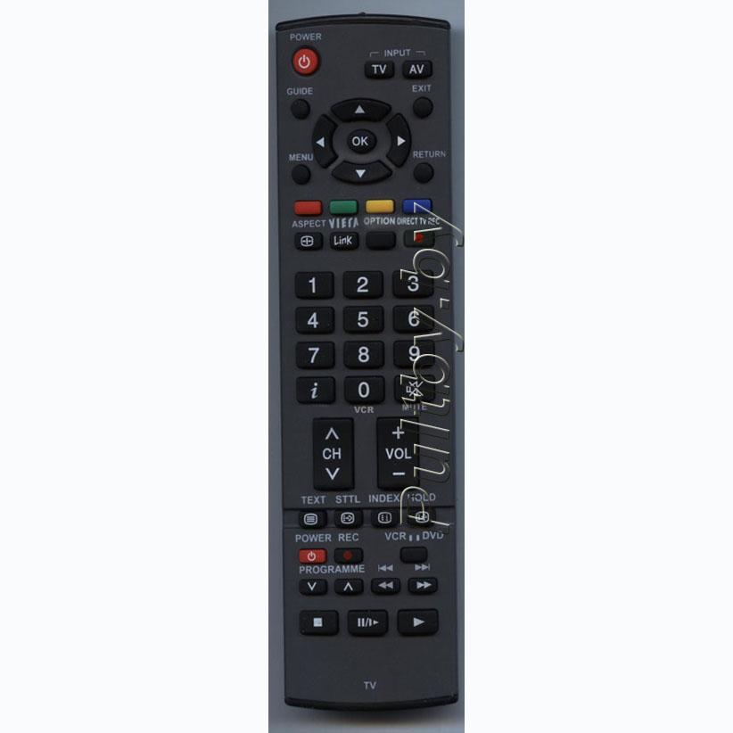 PANASONIC TV VIERA EUR7651110