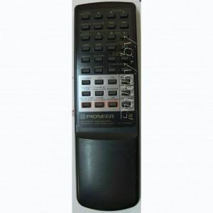 PIONEER CU-CX087
